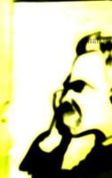 http://3.bp.blogspot.com/_p0vKDqUNWow/Sx_GaAERHjI/AAAAAAAAAWM/k3om9UbRybU/s320/friedrich+nietzsche.jpg