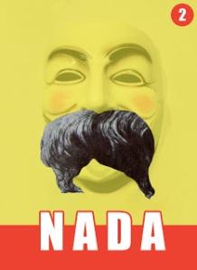 Revista NADA 2