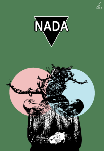 Números de NADA