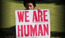 somos-humanos