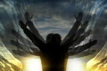espíritu libre