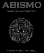 abismo-rivista-nichilista-egotista