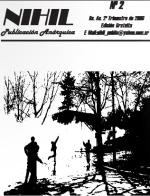 NIHIL revista