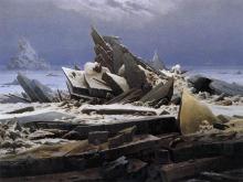 el-mar-de-hielo-fiedrich