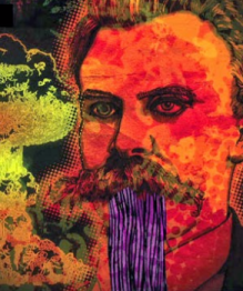 Superando a Nietzsche 2