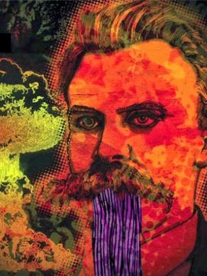 Superando a Nietzsche