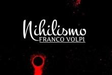 nihilismo, por franco volpi libro online gratis pdf descargar