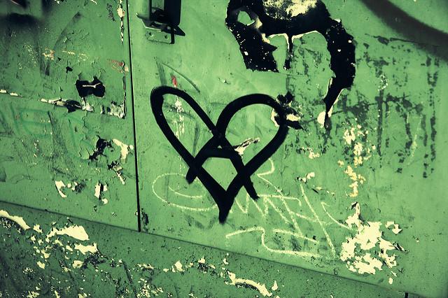 anarquismo relacional