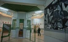 cárcel martutete 3