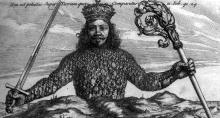 leviathan-dios-estado