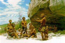 tribu-primitiva-europea