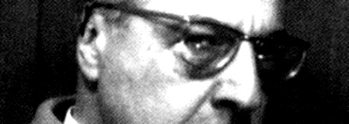 Albert Caraco Nihilismo Negro.jpg