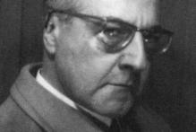 albert-caraco