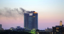 atentado-rabobank-utrech-conspiracion-de-celulas-de-fuego-2010