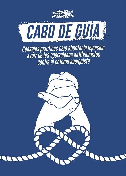 Descargar libro Cabo de Guía Consejos prácticos para afrontar la represión.jpg