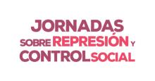 jornadas-sobre-la-represion-y-control-social-madrid