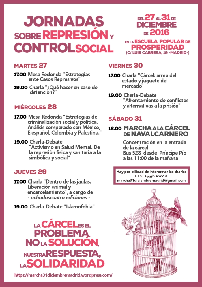 Jornadas sobre la represión y control social.jpg