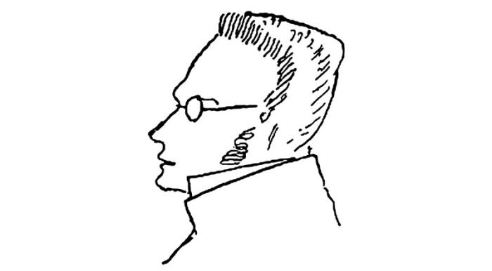 max-stirner-individualismo-egoismo