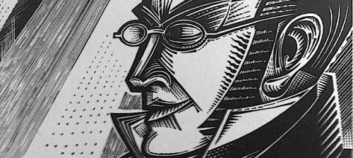Risultati immagini per Max Stirner