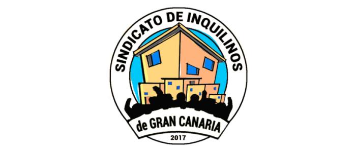 Sindicato de Inquilinos de Gran Canaria.png